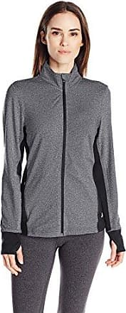 Free Country Womens System Jacket with Lattice Print