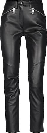 John Richmond PANTALONS - Pantalons sur YOOX.COM