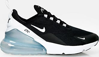 best sneakers dc541 69b6d Nike Skor - Air Max 270