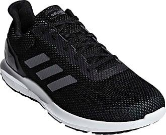 Adidas Schuhe: Sale bis zu −70% | Stylight