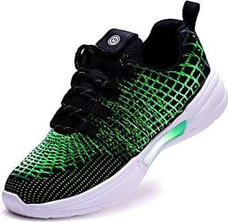 Generic Sneaker: Bis zu ab 13,24 € reduziert | Stylight