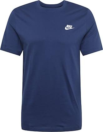 Heren T Shirts van Nike | Stylight