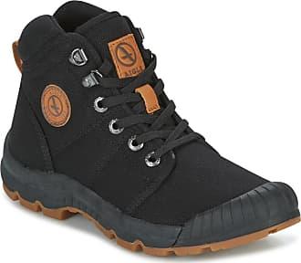 30634b1301f84 Chaussures D Hiver Aigle®   Achetez jusqu à −50%   Stylight