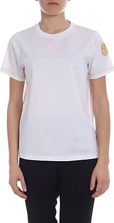 73e4e5d7e Dames Moncler® T-Shirts | Stylight
