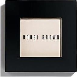 Bobbi Brown Augen Eye Shadow Nr. 11 Rich Brown 2,50 g