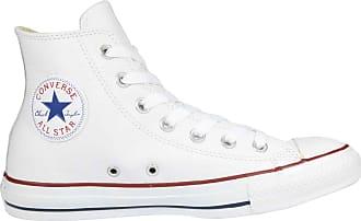Converse Herren-Sneaker in Weiß | Stylight