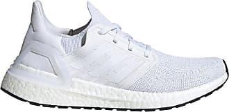 adidas Ultra Boost 20 Schuhe Damen weiß 40 2/3