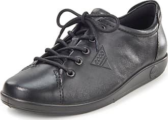 Ecco Sneakers Soft 3 Ecco black