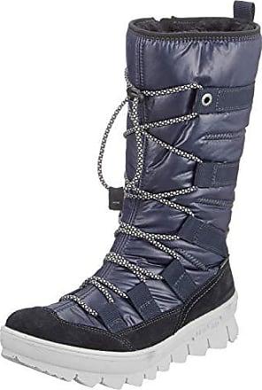 Legero® Schuhe für Damen: Jetzt ab € 27,99   Stylight
