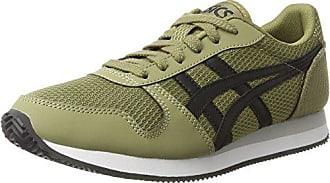Chaussures Vert Curreo 37 II EU de Gymnastique Homme Asics 5 Aloe Black YEUCxwzq