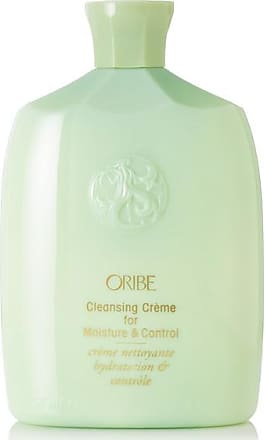 Oribe Cleansing Crème For Moisture And Control, 250ml - Colorless