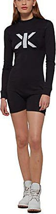 e10a259368 OnePiece Damen Swift Short Jumpsuit
