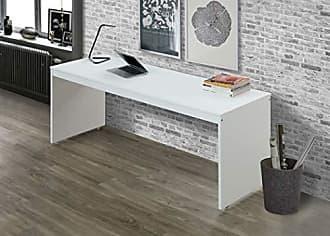 ACME ACME Furniture 37466 Lawson Desk White and Orange