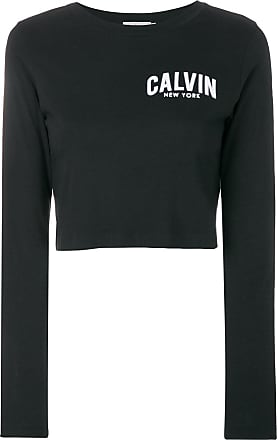 Calvin Klein Jeans T Shirts Sale Up To 50 Stylight
