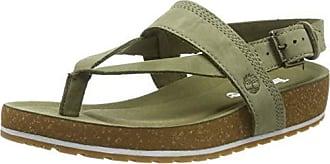 Timberland Sandalen für Damen: Jetzt bis zu −52% | Stylight
