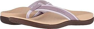 Vionic Tide II (Mauve) Womens Sandals