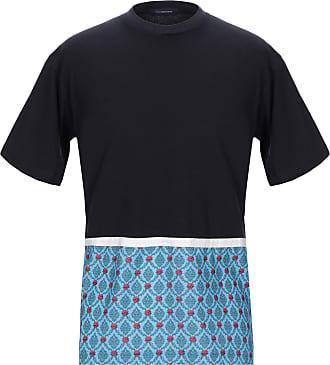 Undercover TOPS - T-shirts auf YOOX.COM