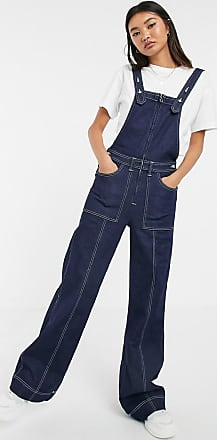 select for best the latest good Pepe Jeans London® Clothing: Must-Haves on Sale up to −73 ...