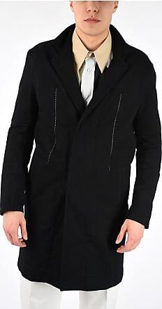 Haider Ackermann Single Breasted Blazer size S