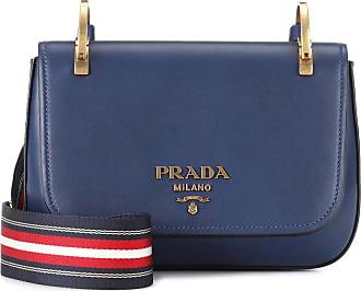 72c2f85c3d Blue Prada® Bags  Shop at USD  798.00+