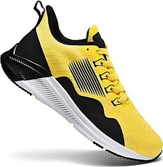 Sneaker in Gelb: Shoppe jetzt bis zu −56%   Stylight