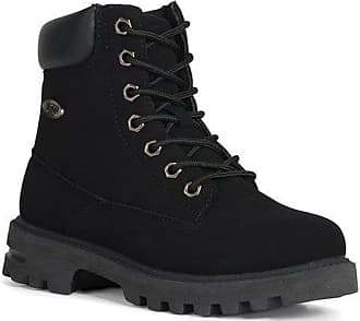 Men's Lugz Boots − Shop now up to −68% Stylight  Stylight