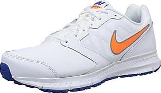 Wit Heren Sneakers van Nike | Stylight