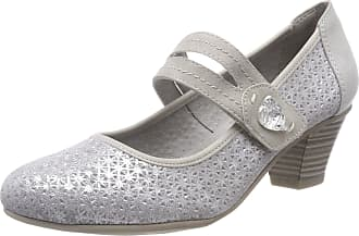20bb9f83f448 Jana® Summer Shoes  Must-Haves on Sale at £12.93+