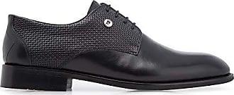 Pierre Cardin Schuhe: Bis zu ab 21,99 € reduziert | Stylight