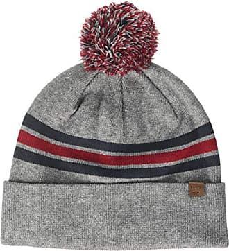 online store d7f8c e7f8a Cappelli Con Pon Pon da Uomo − Acquista 93 Prodotti | Stylight