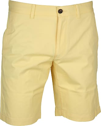 tommy hilfiger shorts herren Gr. 32 | eBay