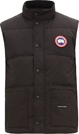 b1e5007516e Black Quilted Gilets: Shop up to −65% | Stylight