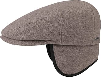 Women s Flat Caps  120 Items up to −49%  1a3502099797