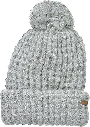 b3ee365ec68 Coal® Knitted Beanies  Must-Haves on Sale up to −51%