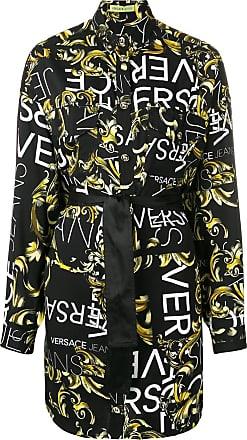 Vêtements Versace pour Femmes - Soldes   jusqu  à −60%   Stylight 69e4e8630c4