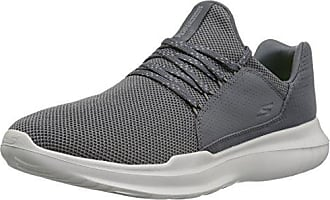 9d6af18d5be96 Skechers Performance Go Run Mojo-Verve, Chaussures de Fitness Homme, Gris  (Charcoal