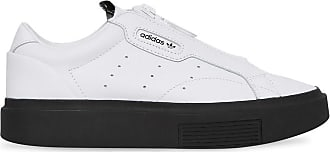 adidas Adidas originals Sleek super sneakers FTWR WHITE 36 2/3