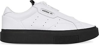 adidas Adidas originals Sleek super sneakers FTWR WHITE 36 2/3