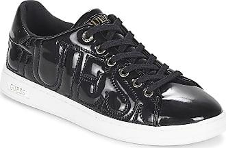 Chaussures Guess®   Achetez jusqu à −60%   Stylight e55a06747cd9