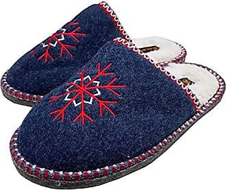 Schuhe in Blau von Gibra® ab 12,99 € | Stylight