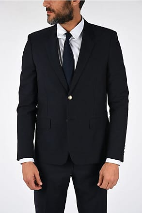 Saint Laurent Single Breasted Blazer size 52