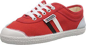 Sneakers Kawasaki da Donna: fino a −44% su Stylight