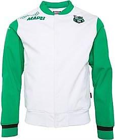 Kappa US Sassuolo womber jacket