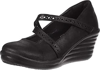 Skechers Pumps: Must Haves on Sale up to −43% Stylight  Stylight