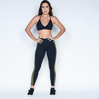 HB Legging Fitness Poliamida