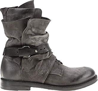 5620f386529c08 A.S.98 Schuhe  Sale ab 69