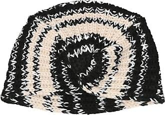 Missoni Wool-blend turban