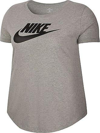 Nike® T Shirts für Damen: Jetzt bis zu −41% | Stylight
