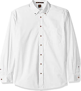 M White Harritton Mens HART-M500S-100-M