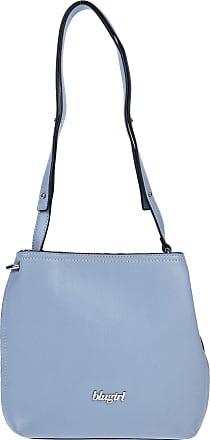 Blugirl TASCHEN - Schultertaschen auf YOOX.COM